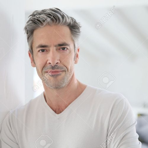 38229195-Portrait-of-attractive-50-year-old-man-Stock-Photo-man-mature-handsome