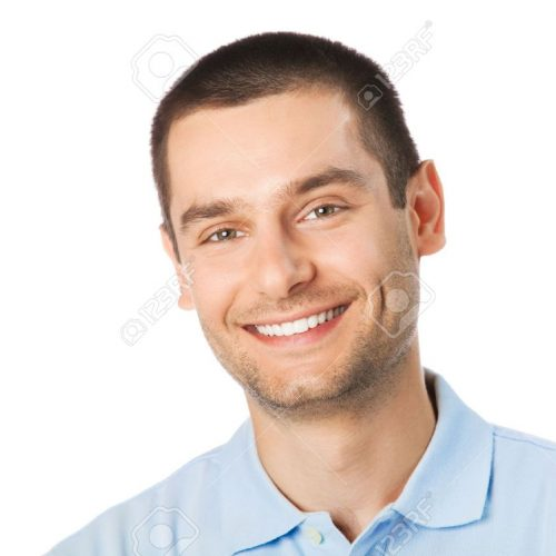 7268969-Portrait-of-happy-smiling-man-isolated-on-white-Stock-Photo-face